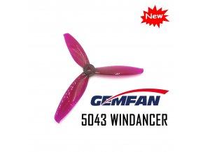 Gemfan5043WindancerV2.2