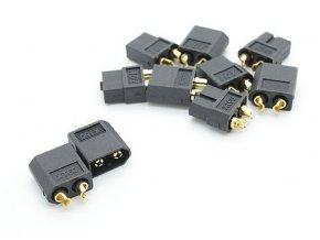 Konektor XT60
