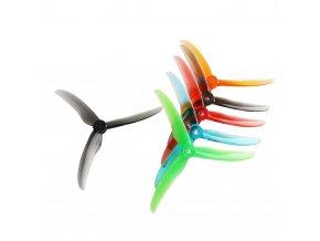 t motor t5143s tri blade propellers cw ccw 4 pieces 11287176872013.progressive