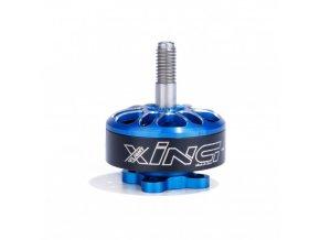 XING ECO 2306 MOTOR (2) 1000x1000