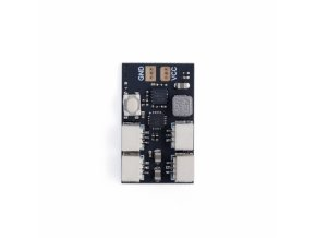 LED Strip Smart Controller Board (2) 1000x1000