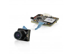 Caddx Baby Turtle Nano HD FPV Camera 1