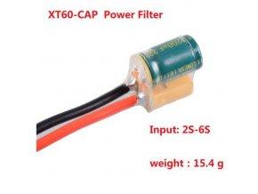 XT60-CAP