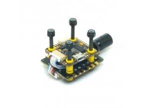 tiger motor f7f45a mini combo01