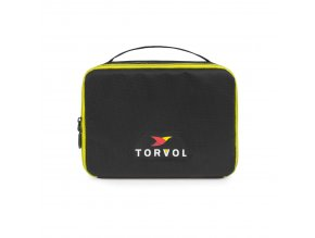 Torvol LiPo Safe Bag 1