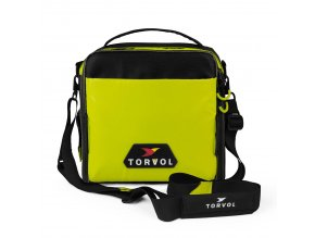 Torvol Freestyle Bag 1