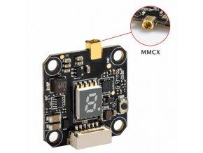 VTX - akk FX3 (20/20/Smart Audio)