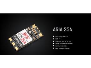 DYS ARIA35A 32bit