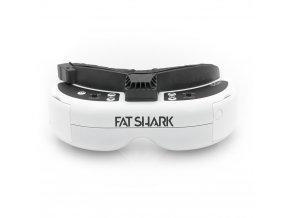 fat shark hdo fpv goggles 2