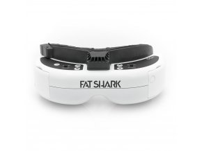 fat shark hdo fpv goggles 2