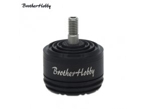 Brotherhobby Venom 2206 1900KV