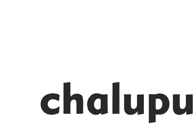Na-chalupu.cz