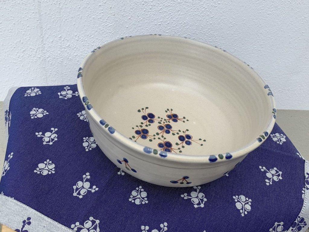 misa keramika Modrenka IMG 0503