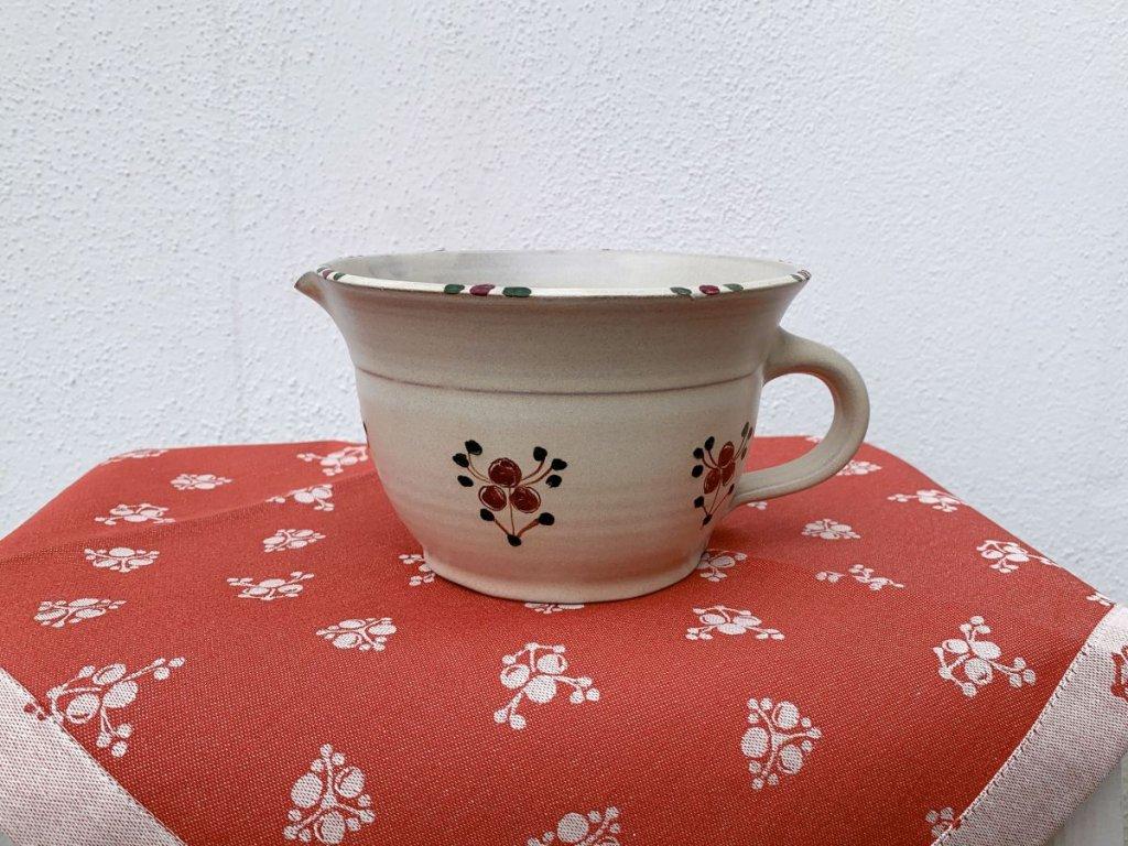 nalevaci miska keramika Cervenka IMG 0507