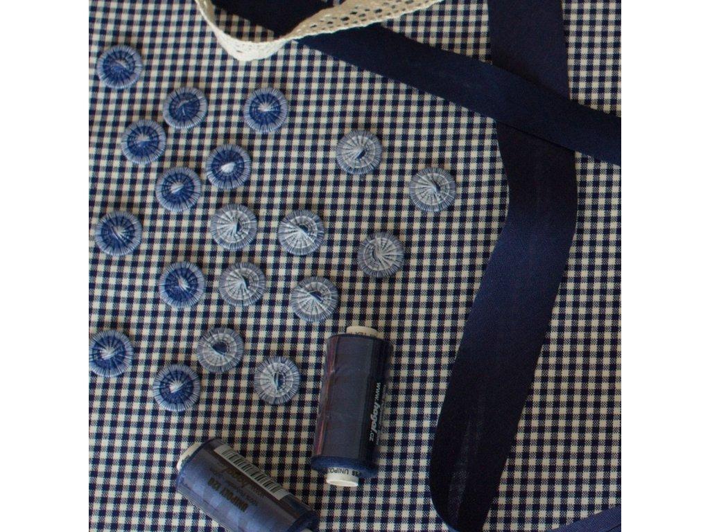 modre nitene knofliky DSC 0066