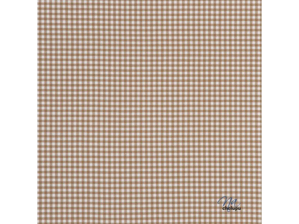 kanafas bezove kosticky 3mm 28