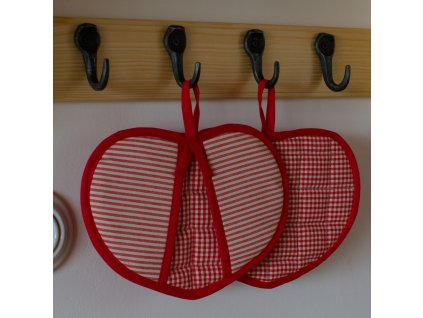 chnapky cerveny kanafas srdce DSC 0387