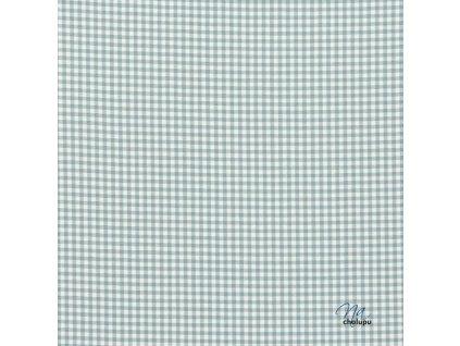 starozeleny kanafas kosticky 3x3mm IMG 0285