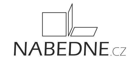 NaBedne.cz