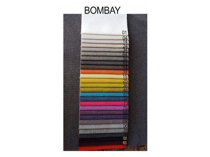 BOMBAY (3)