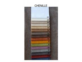 CHENILLE (3)