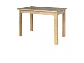 Jídelní stůl borovice masiv 104