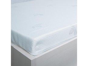 Kvalitní matrace TEDDY 90x200x15 cm