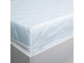 Kvalitní matrace VENDY 90x200x20 cm