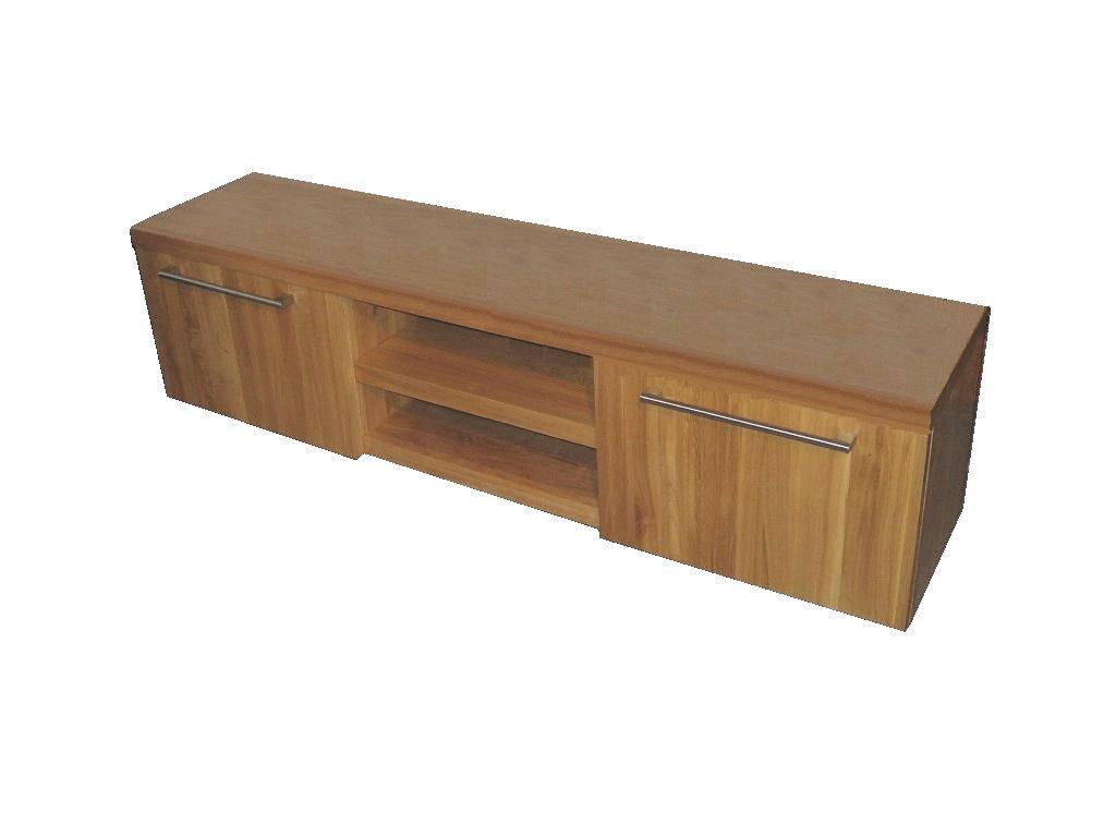 Tv stolek 2 supliky