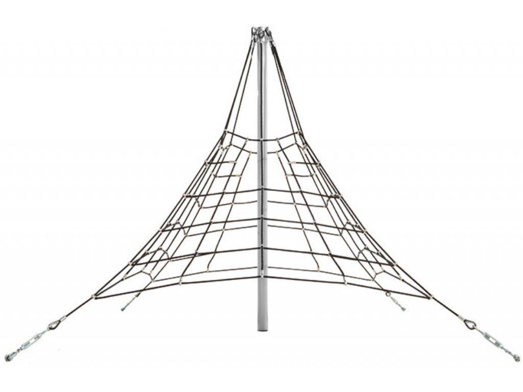 Pyramida 2,7