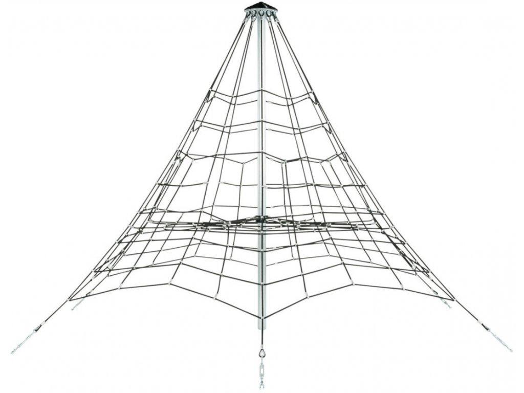 Pyramida 3,5
