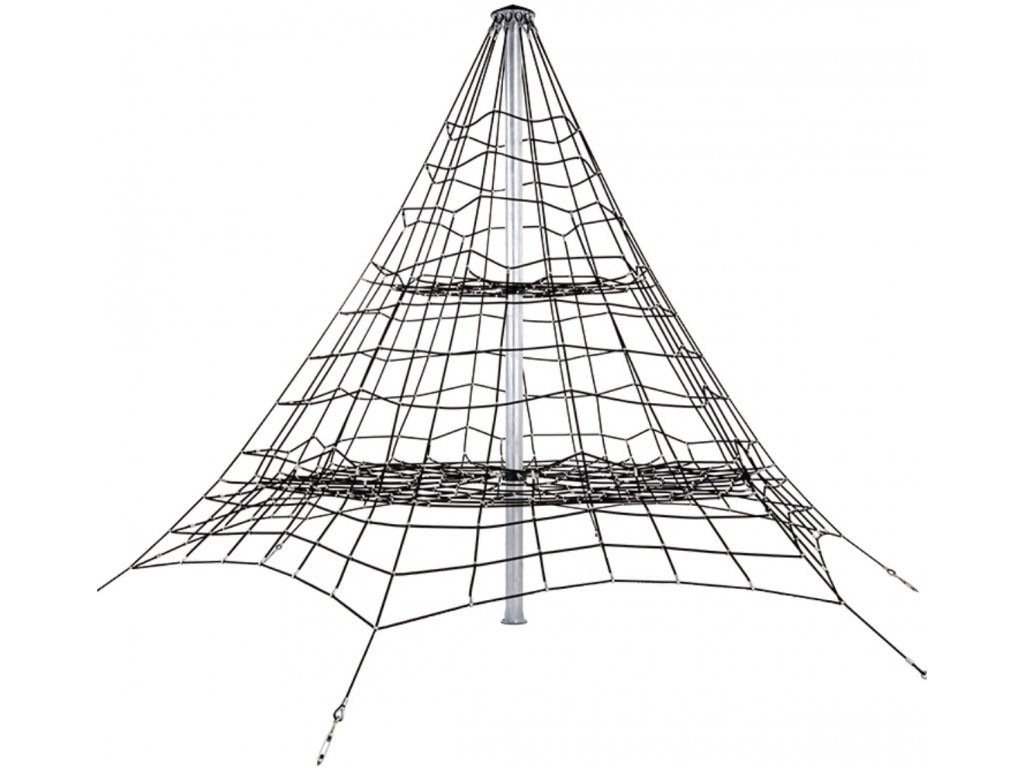 Pyramida 5,2
