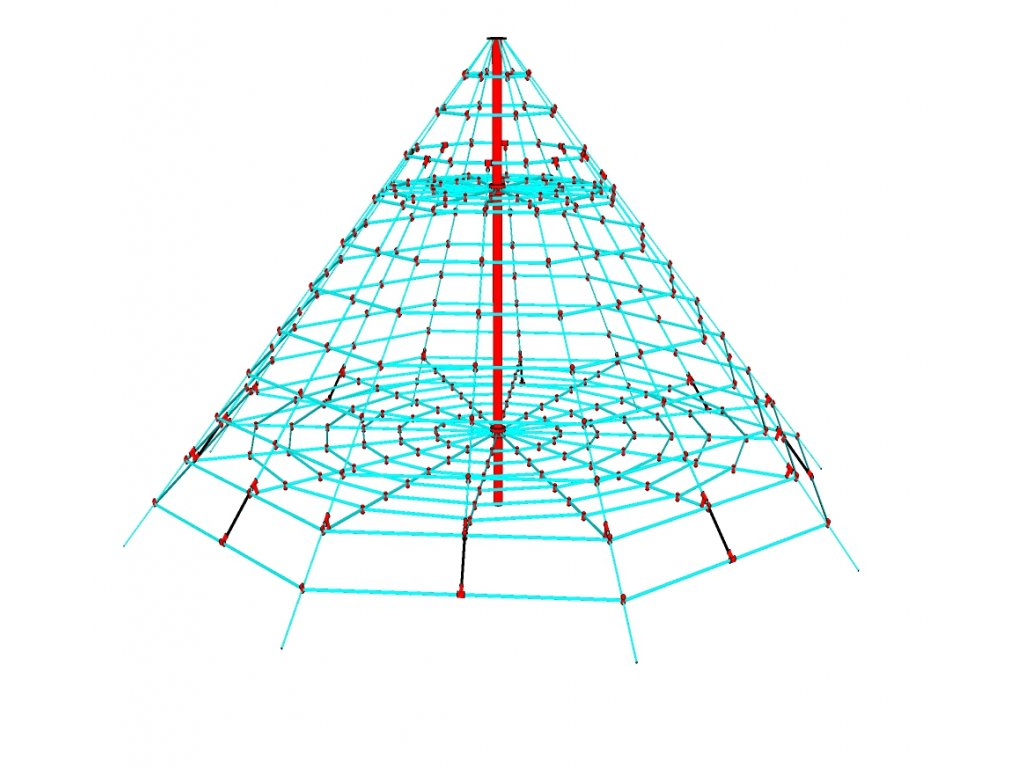Pyramida 5 katalog