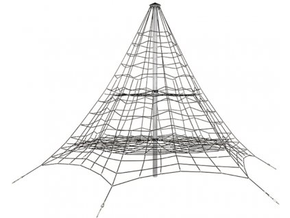 Pyramida 5,7