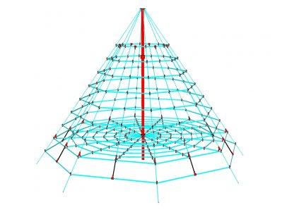 Pyramida 3,4 katalog