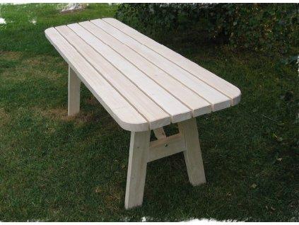 Stůl MAX 2x0,65m