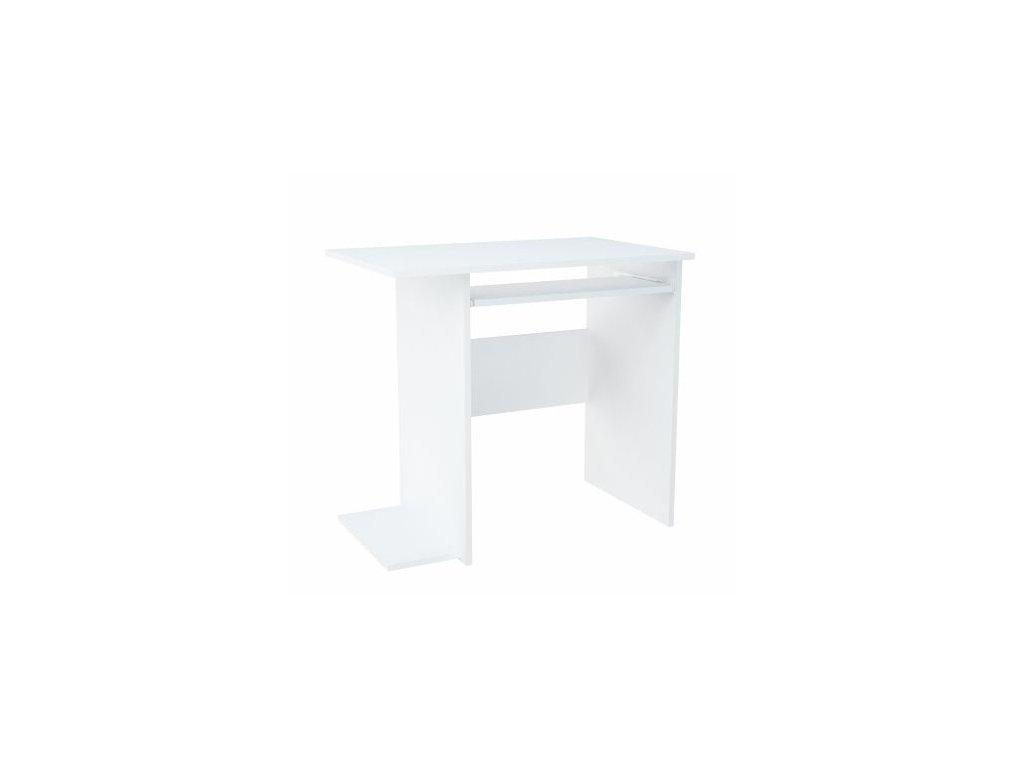 PC stolek NEO 1 bílá