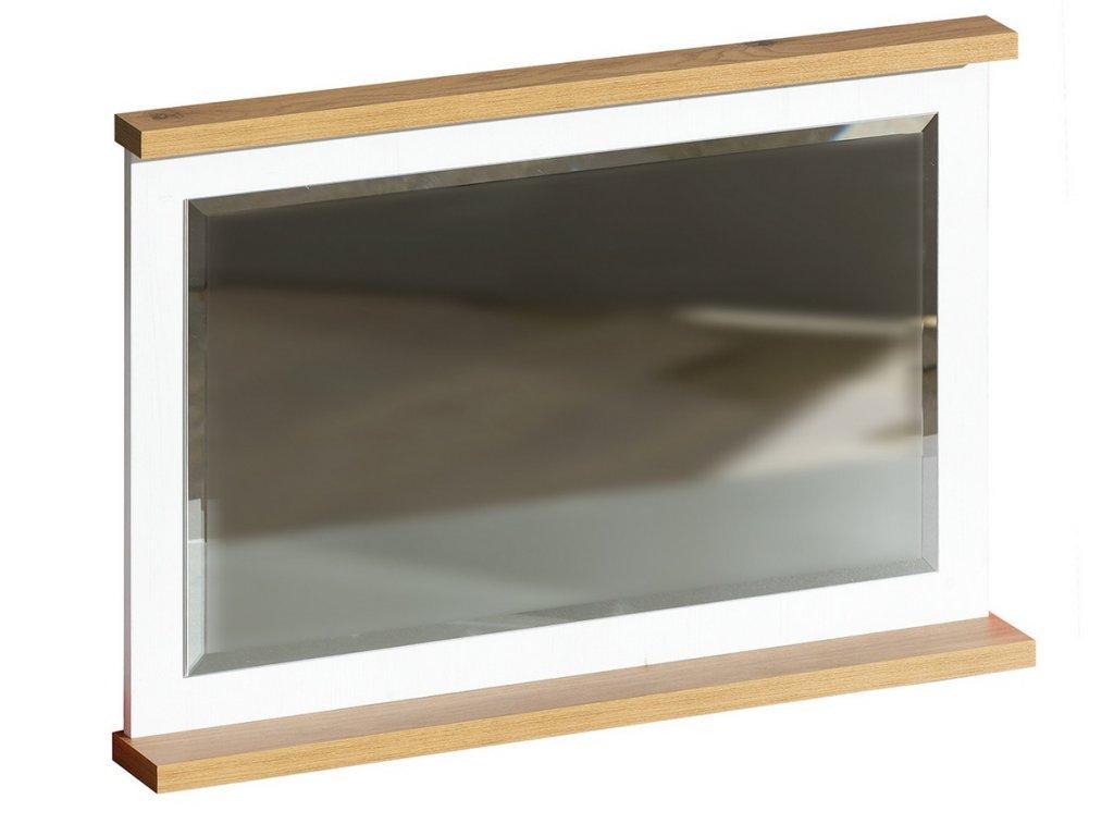 SVEEN SV14 závěsné zrcadlo andersen/nash