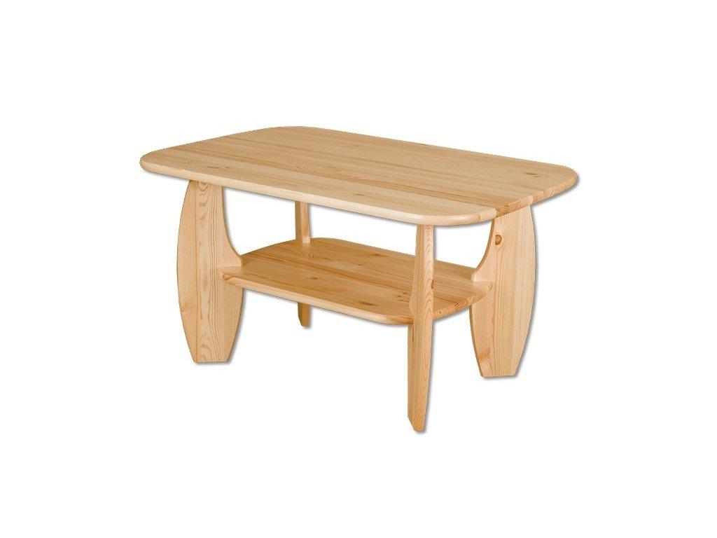 TS-113 konferenční stolek