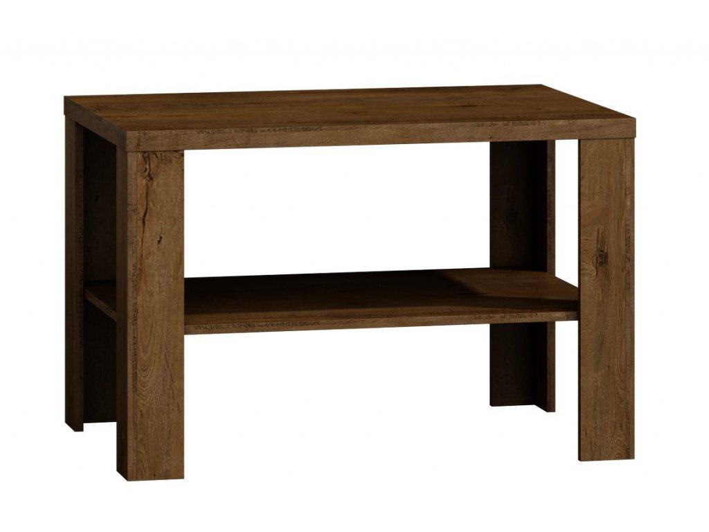 ANTICA A14 konferenční stolek výběr barev