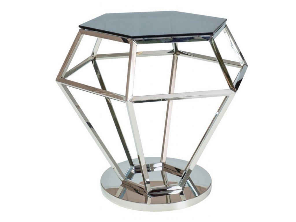 Konferenční stolek ROLEX