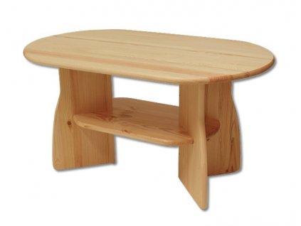 TS-112 konferenční stolek