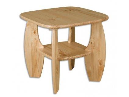 TS-115 konferenční stolek