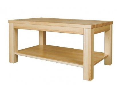 TS-117 konferenční stolek