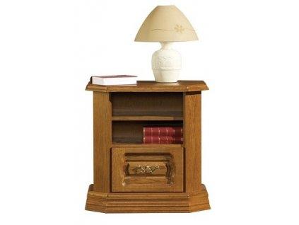 Noční stolek LEWIS