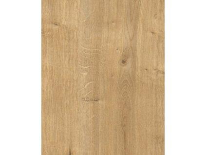 Pracovní deska 120cm Oak Hamilton