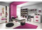 Lobete - nábytek nejen do dětského pokoje ve stylu provence