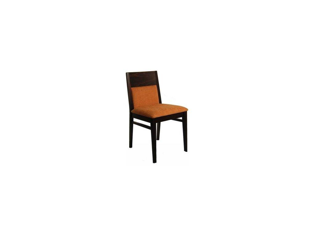 Židle 616