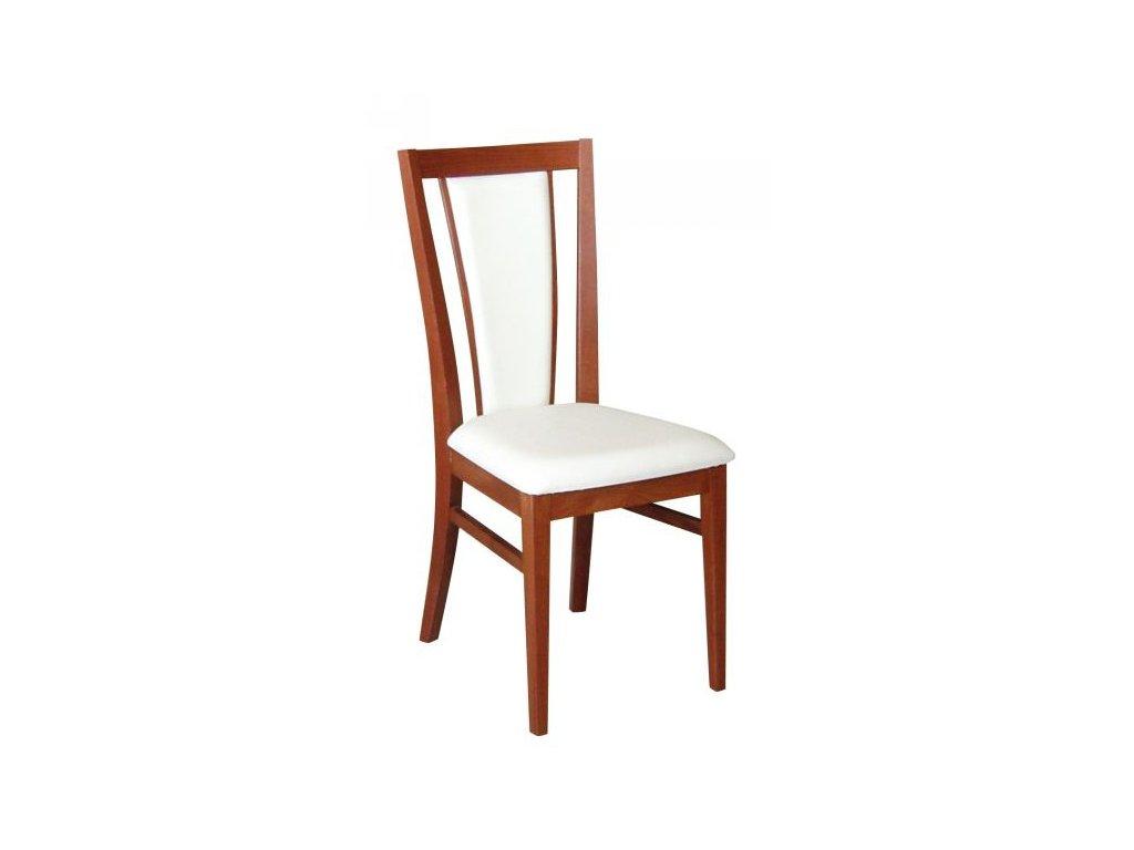 Židle 540