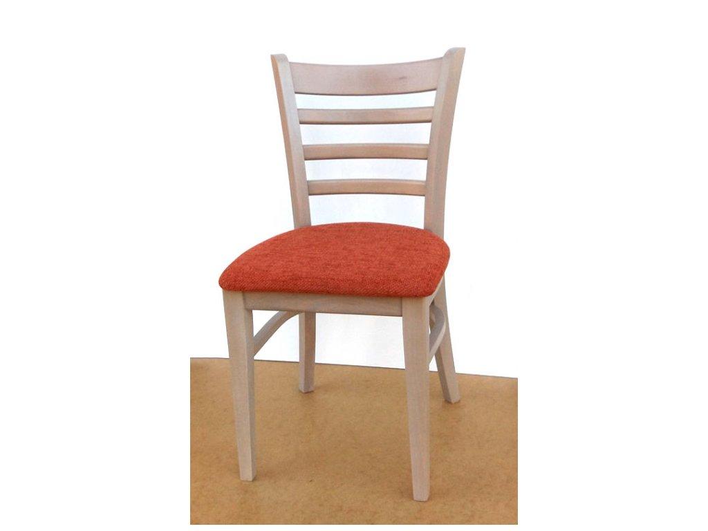Židle 132 - VÝPRODEJ